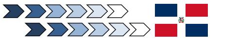 rad-117-icon